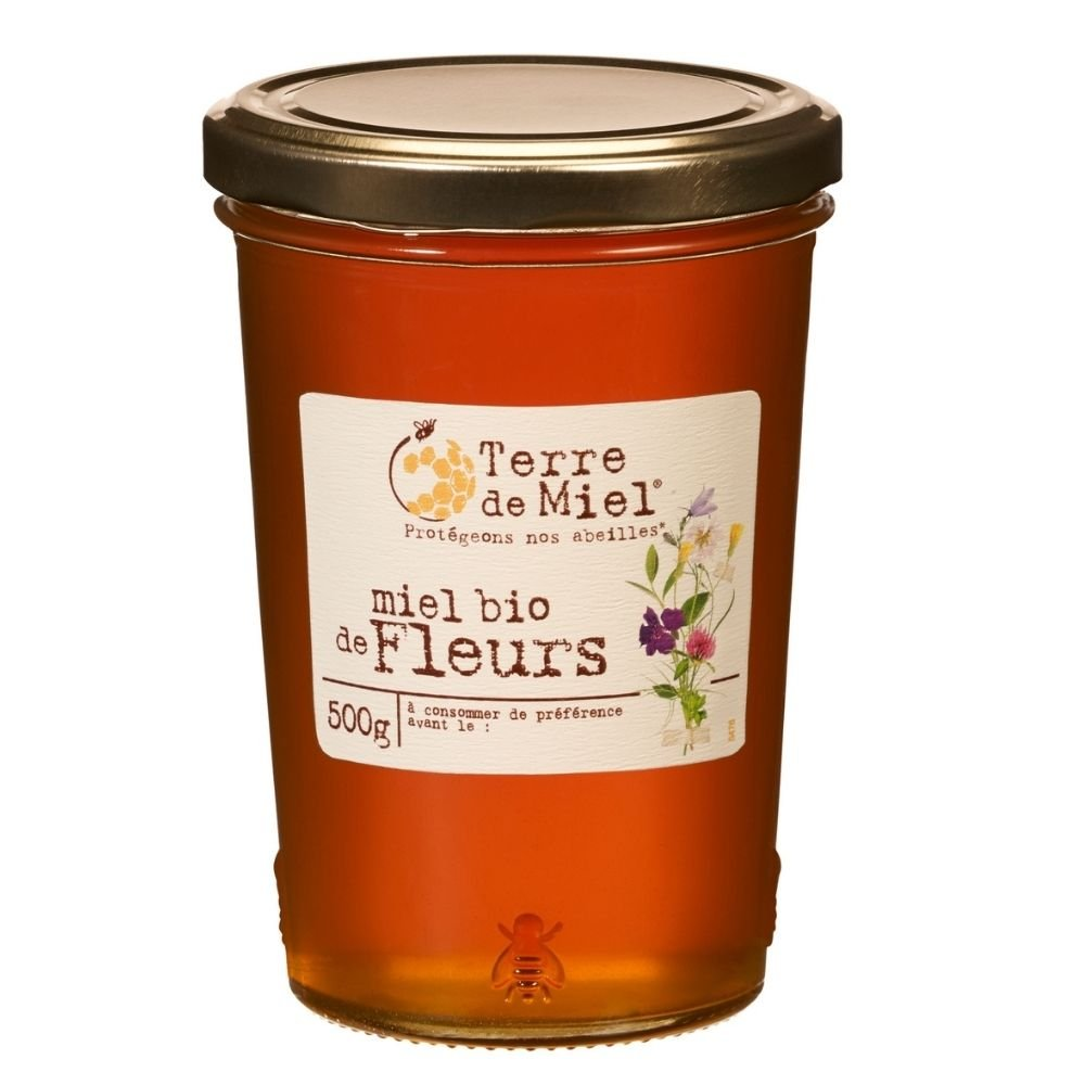 img-terre-de-miel-miel-de-fleurs-liquide-bio-500g