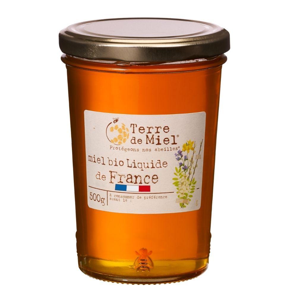 img-terre-de-miel-miel-de-fleurs-liquide-origine-france-bio-500g