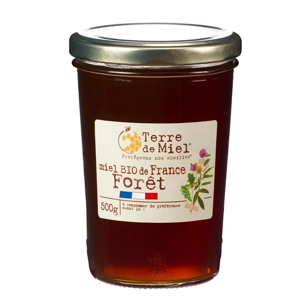 img-terre-de-miel-miel-de-foret-origine-france-bio-500g