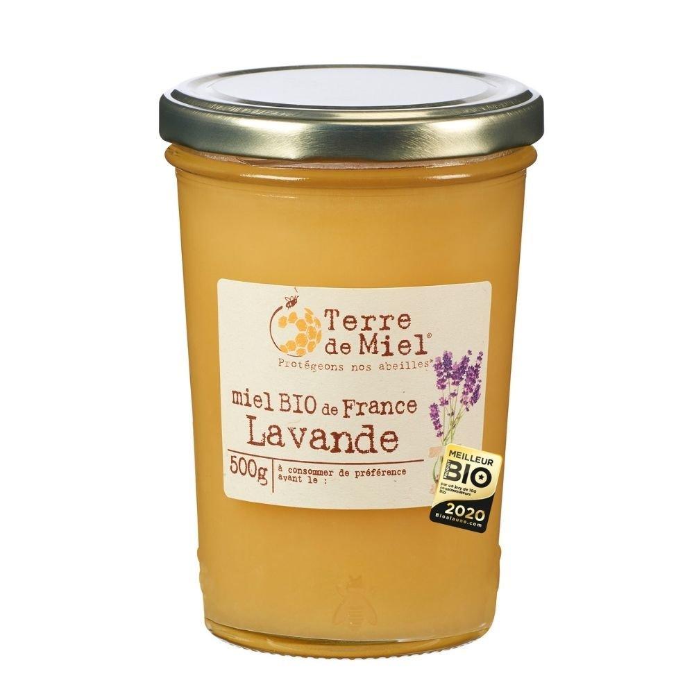 img-terre-de-miel-miel-de-lavande-origine-france-bio-500g