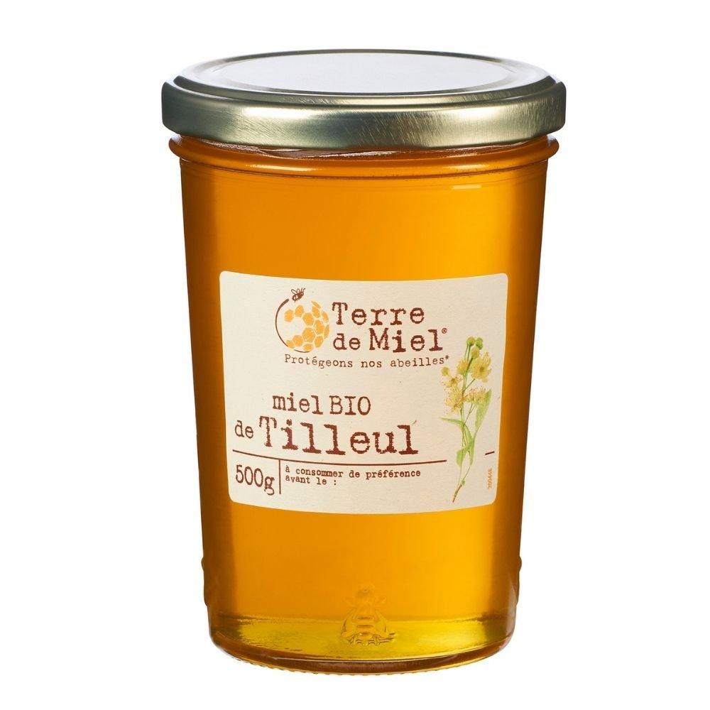 img-terre-de-miel-miel-de-tilleul-bio-500g