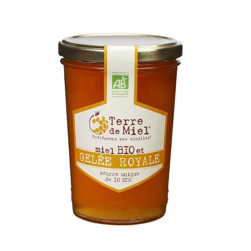 img-terre-de-miel-miel-et-gelee-royale-bio-500g