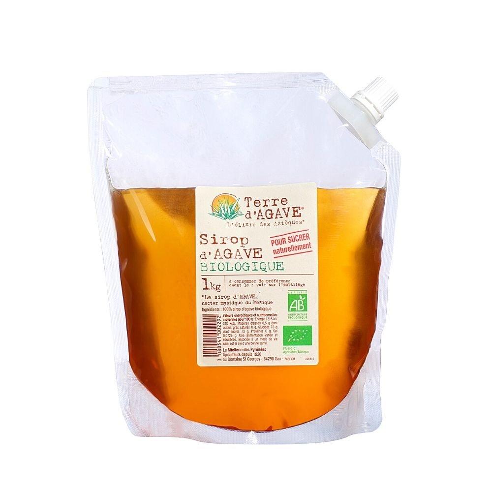img-terre-de-miel-sirop-agave-bio-doypack-1kg