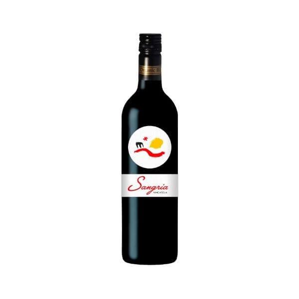 img-terroirs-vivants-sangria-rouge-75cl