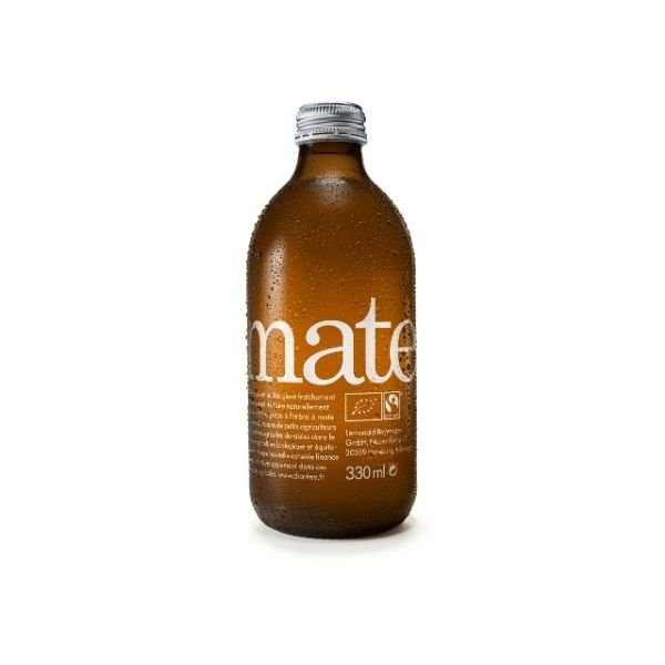 img-the-froid-detox-mate-effervescent-33cl