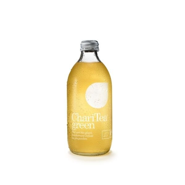 img-the-froid-detox-the-vert-gingembre-33cl