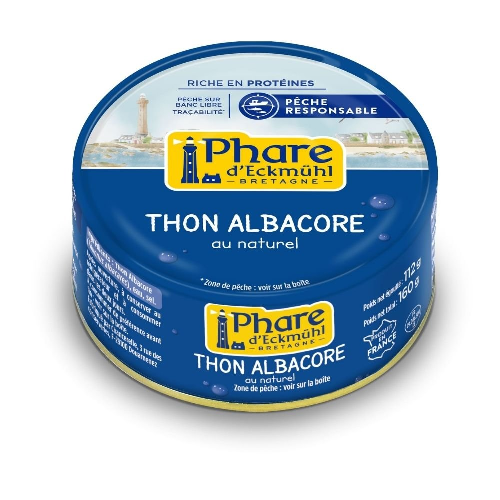 img-thon-albacore-au-naturel