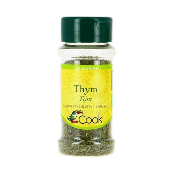 img-thym-en-feuilles