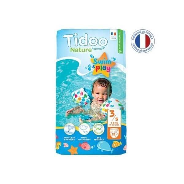 img-tidoo-couches-swim-play-t3-s-4-9kg-x12