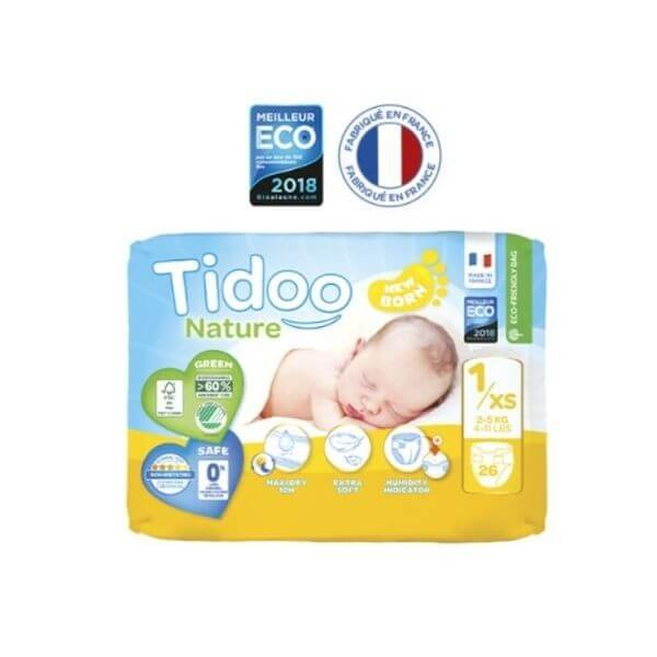 img-tidoo-couches-t1-xs-2-5kg-x26
