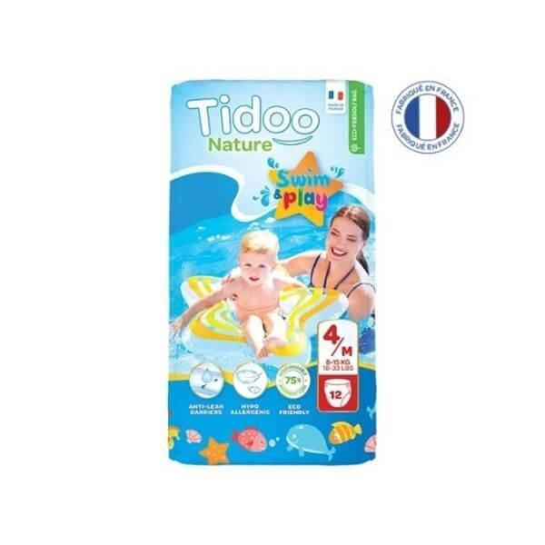 img-tidoo-culottes-swim-play-t4-m-8-15kg-x12