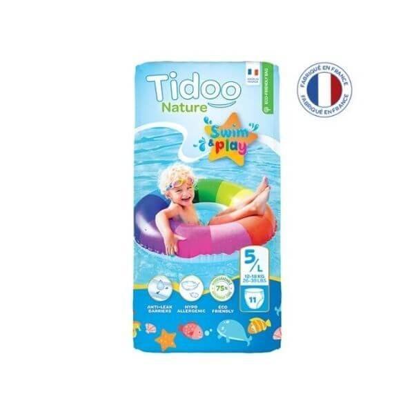 img-tidoo-culottes-swim-play-t5-l-12-18kg-x11
