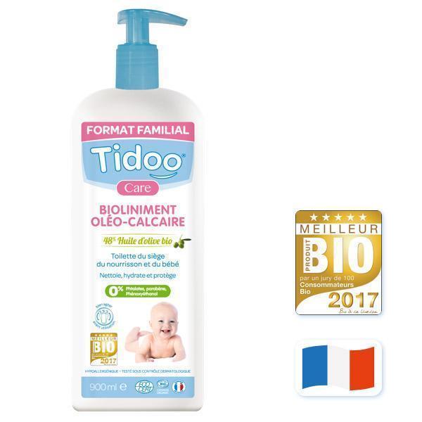 img-tidoo-liniment-oleocalcaire-familial-900ml