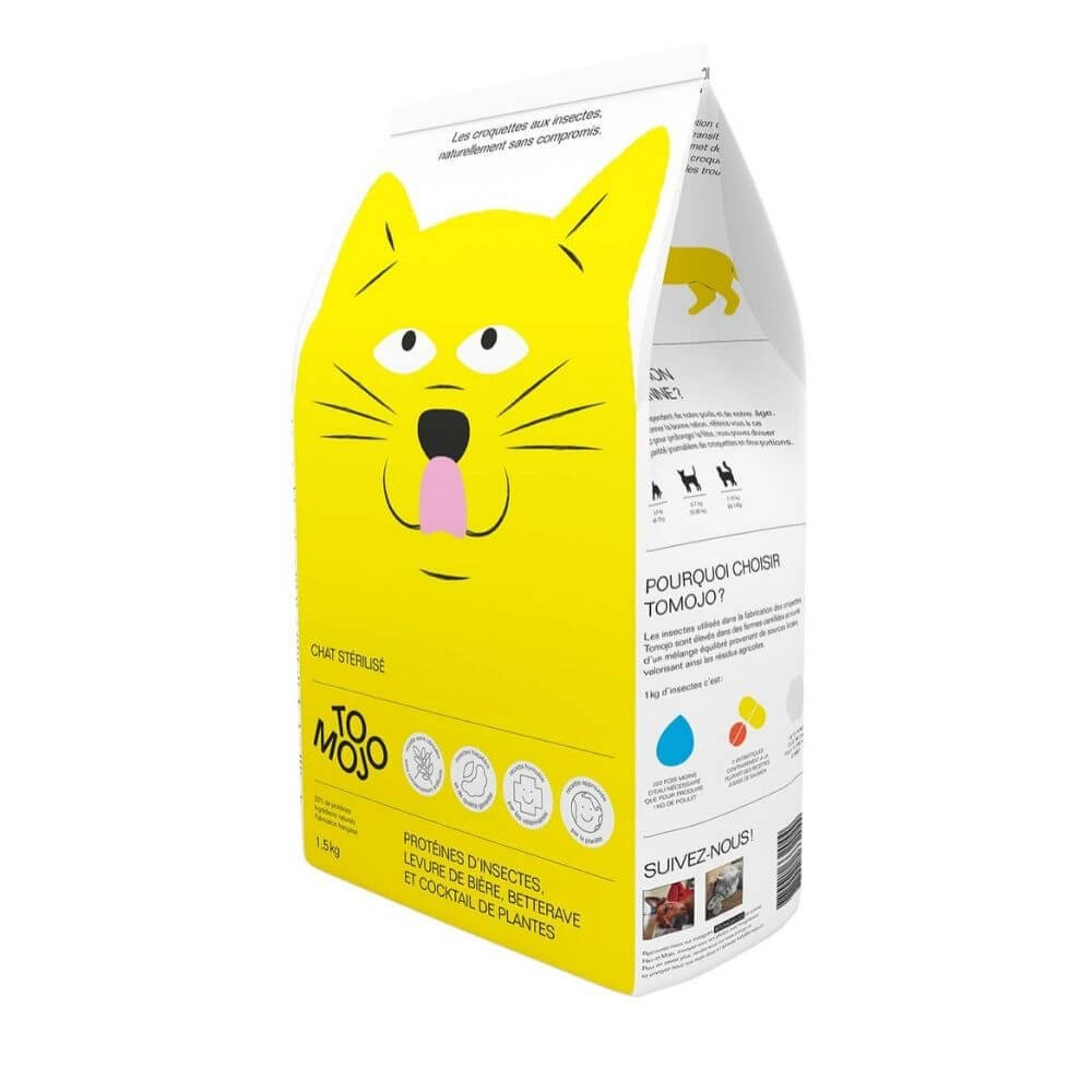 img-tomojo-croquettes-chat-aux-insectes-2-5kg