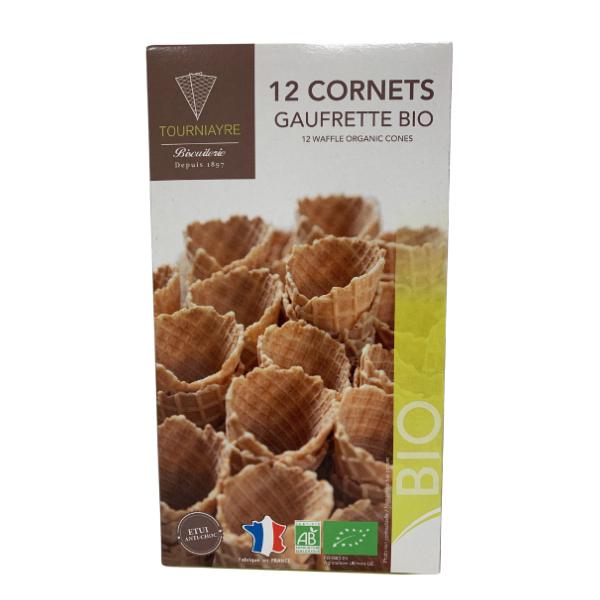 img-tourniayre-cornets-de-glace-gaufrette-bio-12unite