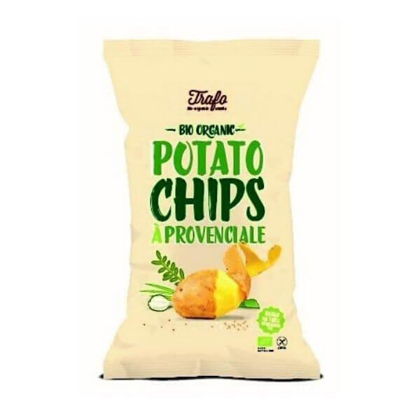 img-trafo-chips-a-la-provencale-125g-bio