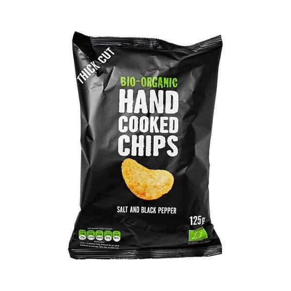 img-trafo-chips-a-lancienne-sel-et-poivre-125g