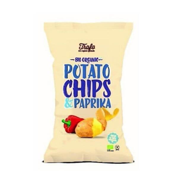 img-trafo-chips-au-paprika-125g-bio