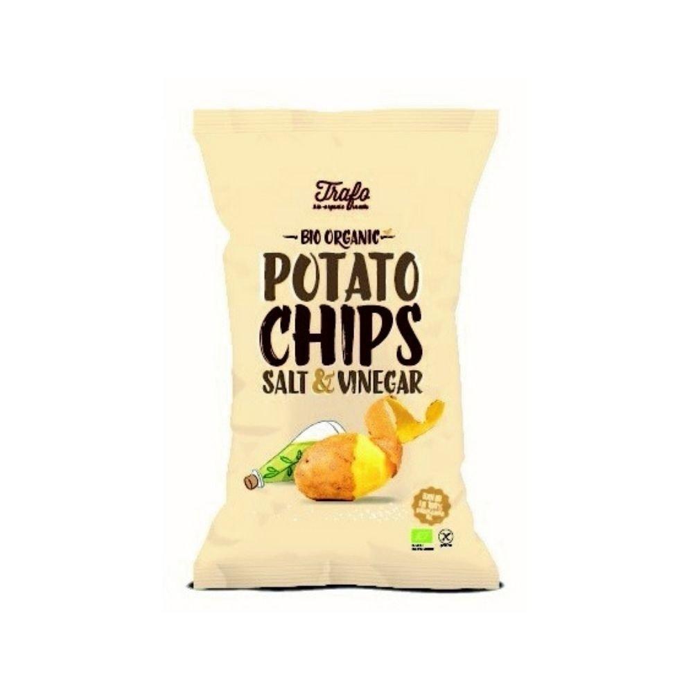 img-trafo-chips-gout-vinaigre-bio-0-125kg