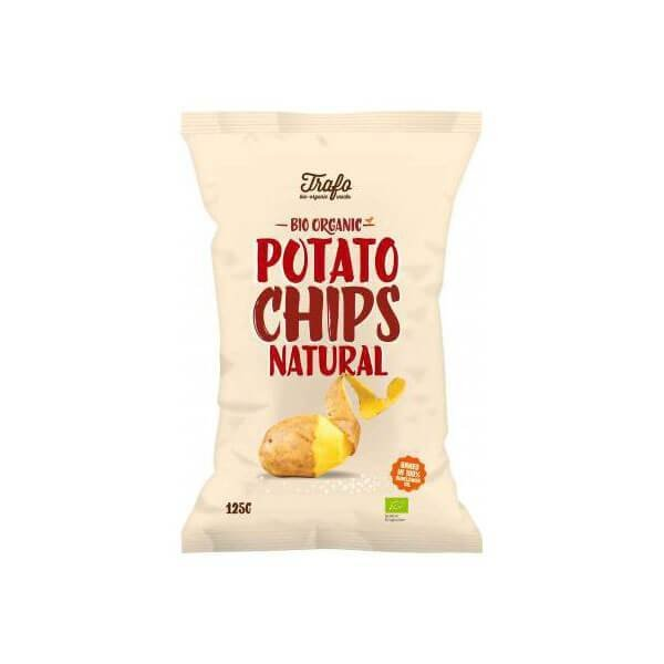 img-trafo-chips-salees-125g