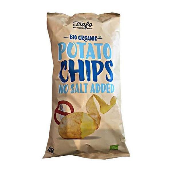 img-trafo-chips-sans-sel-125g