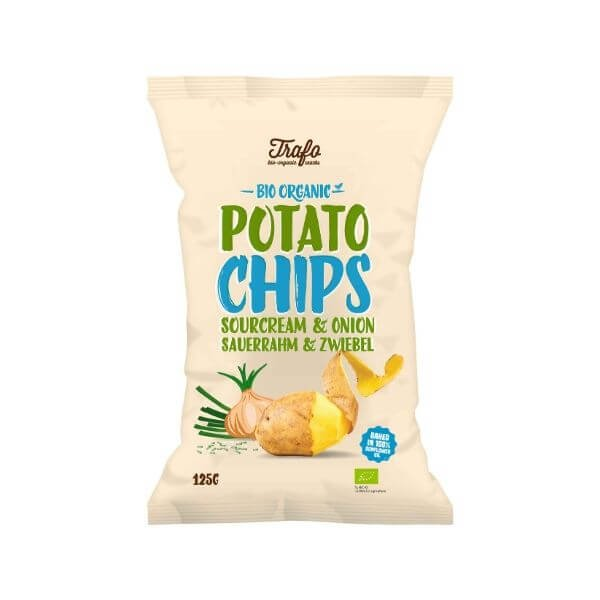 img-trafo-chips-sour-cream-et-onion-125g-bio