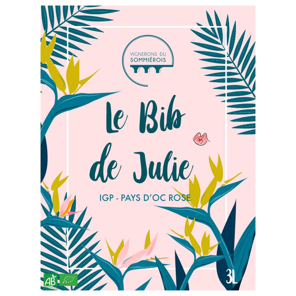 img-vignerons-du-sommierois-igp-pays-doc-le-bib-de-julie-vignerons-du-sommierois-rose-bio-3l