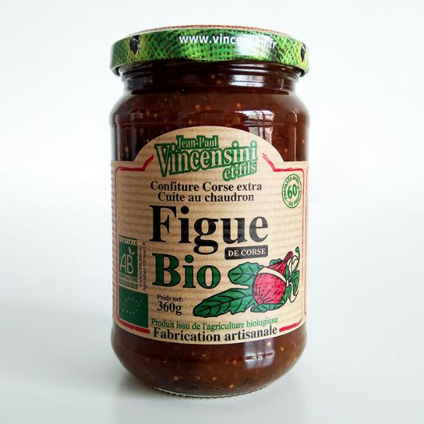 img-vincensini-et-fils-confiture-extra-de-figue-bio-360g
