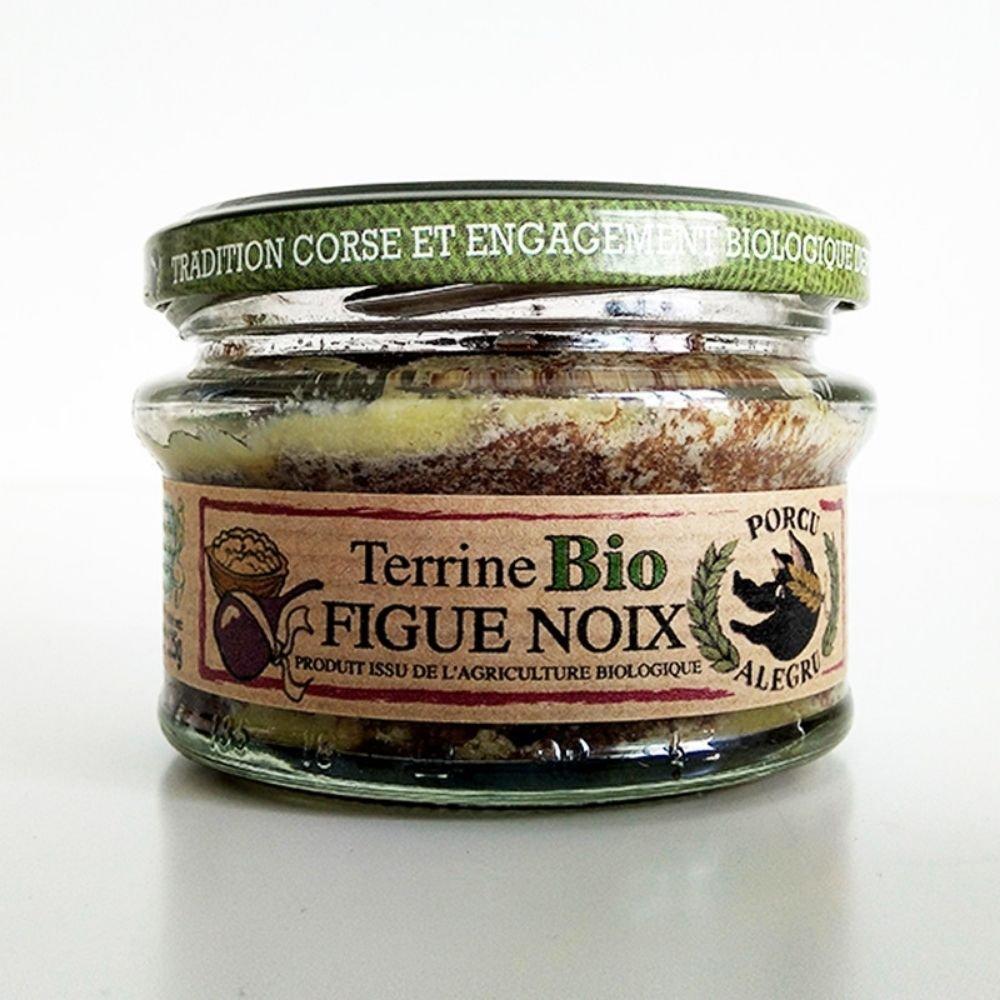 img-vincensini-et-fils-terrine-de-porc-figues-noix-corse-bio-0-125kg