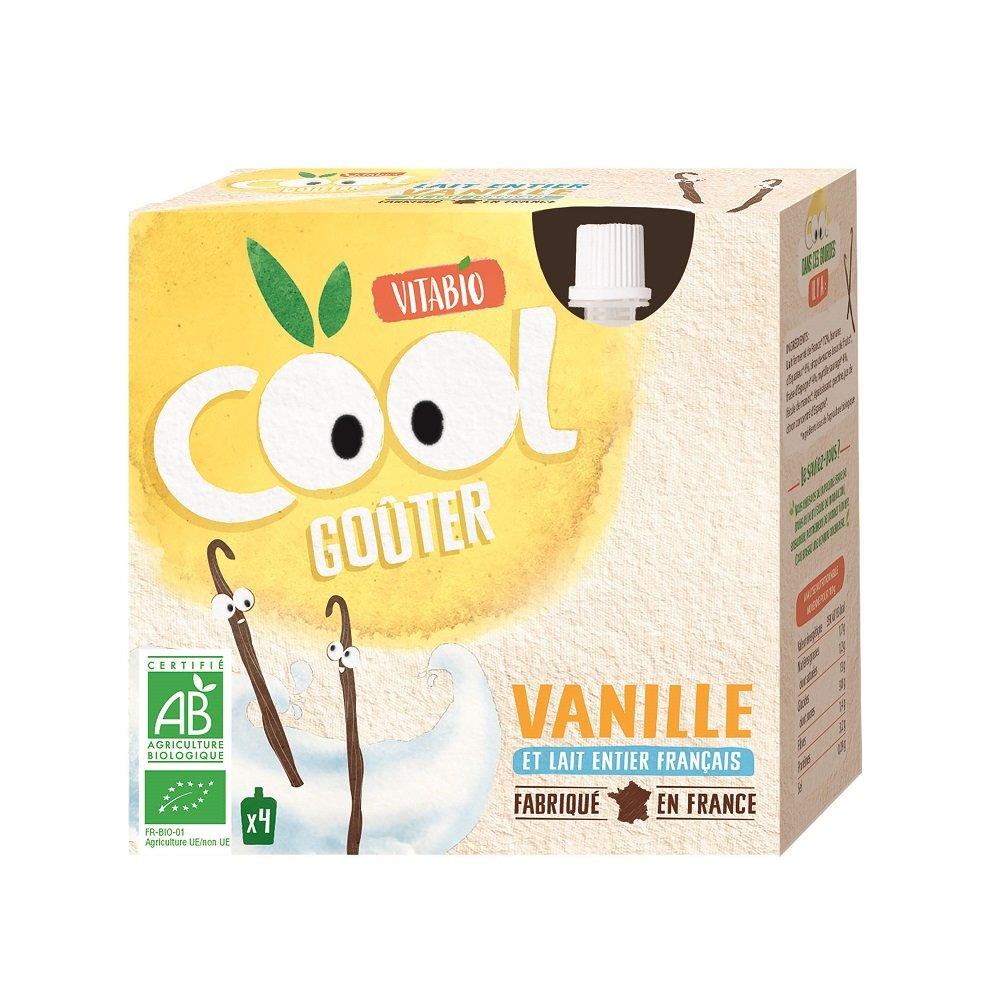 img-vitabio-cool-gouter-au-lait-vanille-bio-4x85g-0-34kg