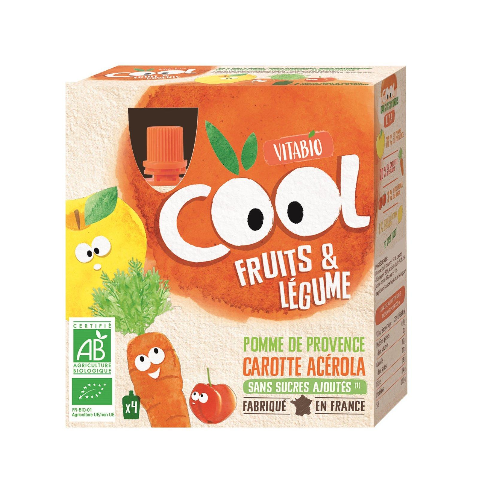 img-vitabio-cool-legumes-pomme-carotte-bio-4x90g-0-36kg