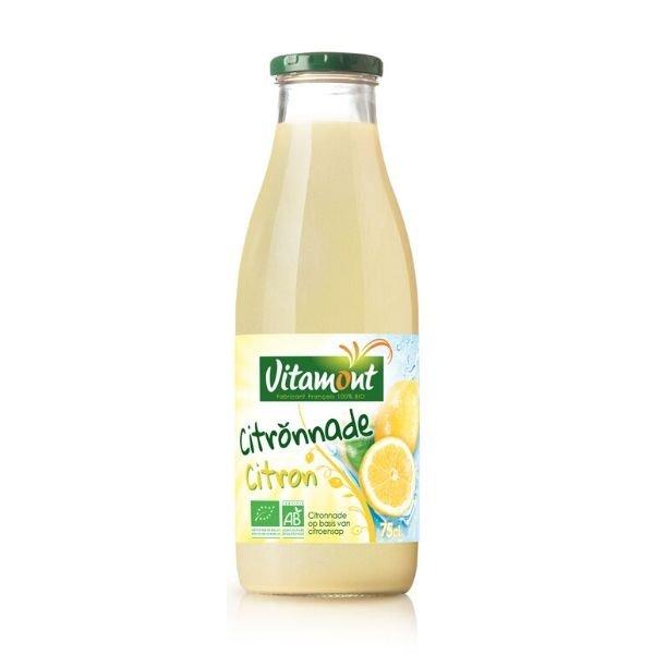 img-vitamont-citronnade-au-pur-jus-de-citron-jaune-75cl-bio