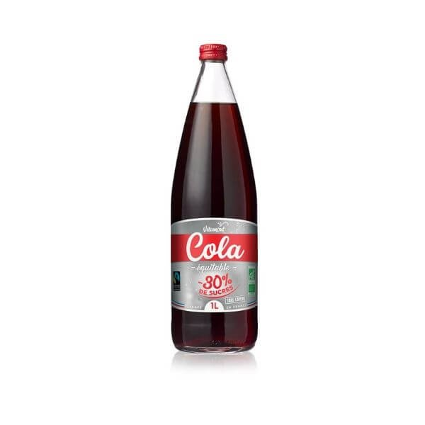 img-vitamont-cola-equitable-30-de-sucre-1l-bio