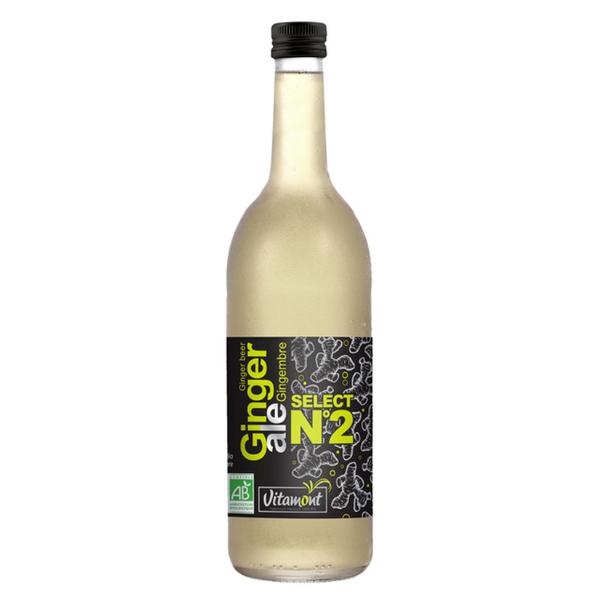 img-vitamont-ginger-ale-bio-0-75l