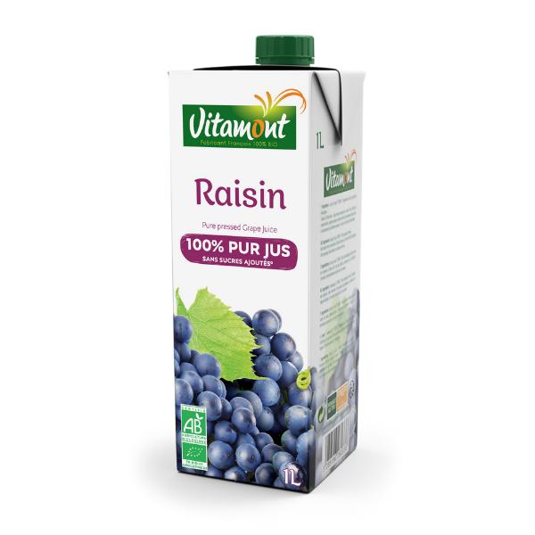 img-vitamont-jus-de-raisin-rouge-1l-bio