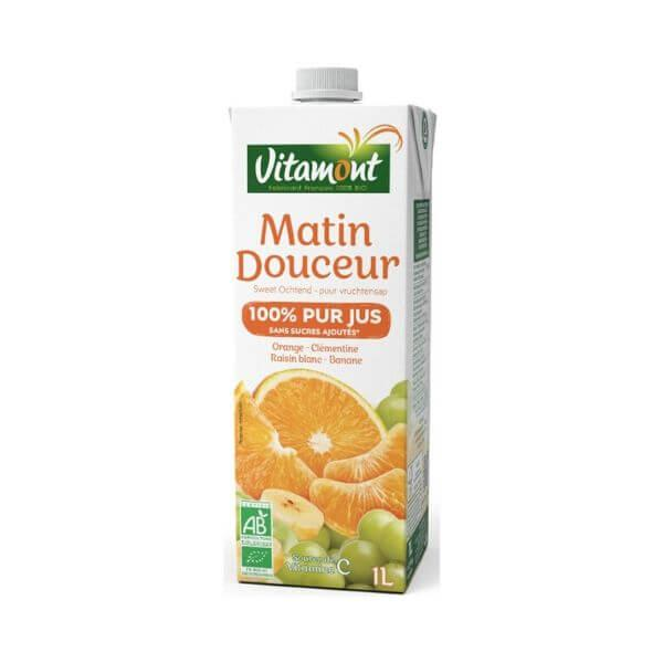 img-vitamont-jus-matin-douceur-orange-clementine-raisin-blanc-banane-1l-bio