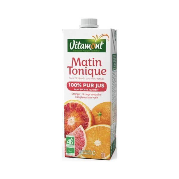 img-vitamont-jus-matin-tonique-orange-sanguine-et-pamplemousse-1l-bio