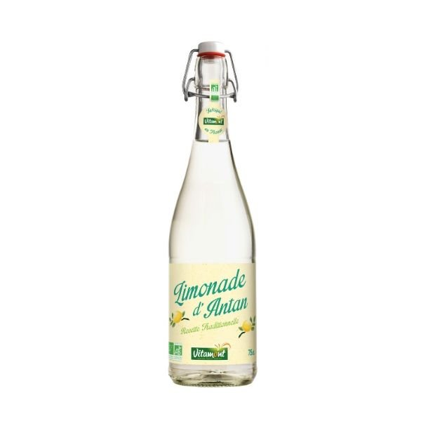 img-vitamont-limonade-d-antan-75cl-bio