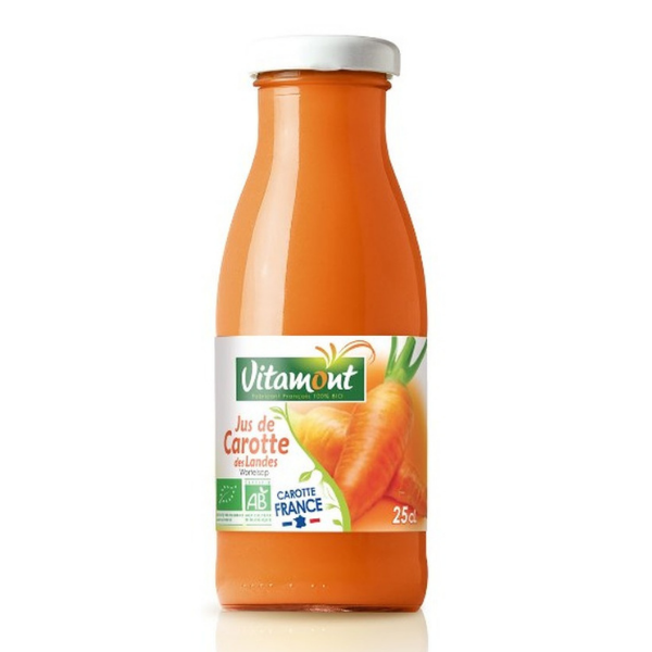 img-vitamont-mini-jus-de-carotte-bio-0-25l