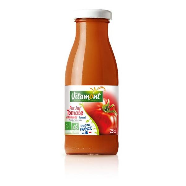 img-vitamont-mini-pur-jus-de-tomate-de-marmande-sans-sel-equitable-bio-0-25l