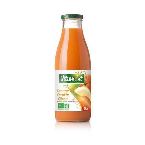 img-vitamont-orange-carotte-citron-75cl