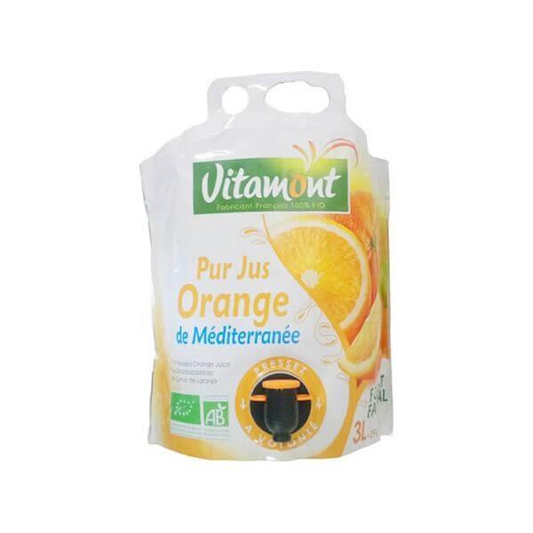 img-vitamont-pur-jus-d-orange-de-mediterranee-3l-bio