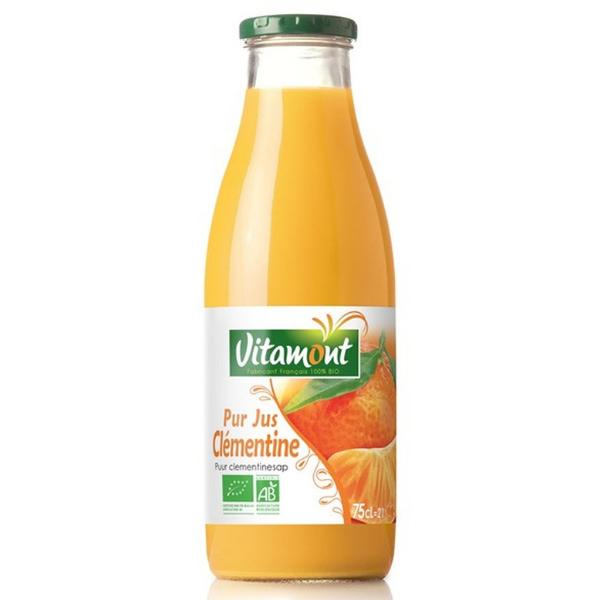 img-vitamont-pur-jus-de-clementine-bio-0-75l