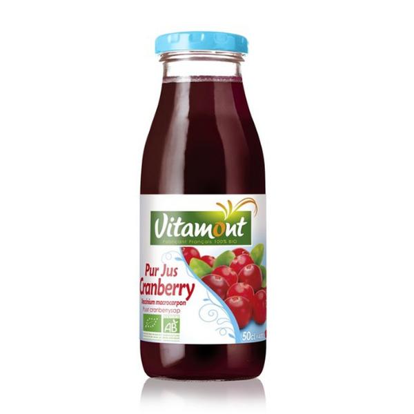 img-vitamont-pur-jus-de-cranberry-bio-0-5l