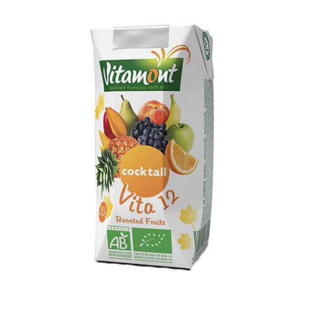 img-vitamont-pur-jus-de-fruits-vita-12-6x20cl
