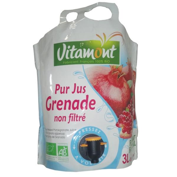 img-vitamont-pur-jus-de-grenade-non-filtre-bio-3l