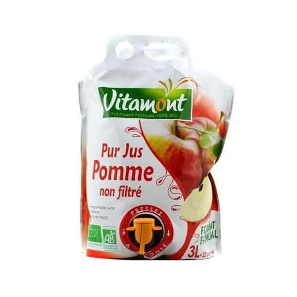 img-vitamont-pur-jus-de-pomme-non-filtre-3l-bio