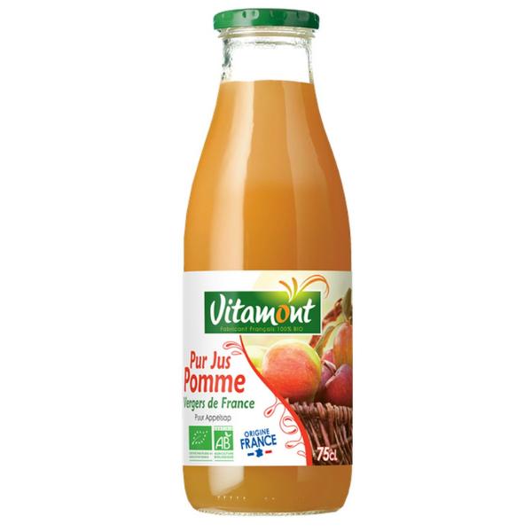 img-vitamont-pur-jus-de-pomme-verger-de-france-bio-0-75l
