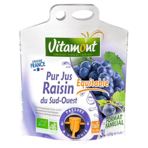 img-vitamont-pur-jus-de-raisin-du-sud-ouest-bio-3l