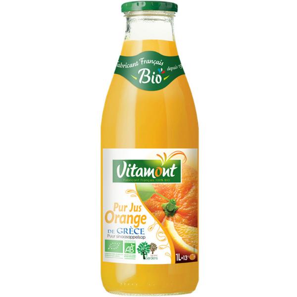 img-vitamont-pur-jus-dorange-de-grece-bio-1l